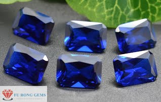 Octagon-Shape-Blue-Spinel-Gemstones-China-wholesale-Suppliers
