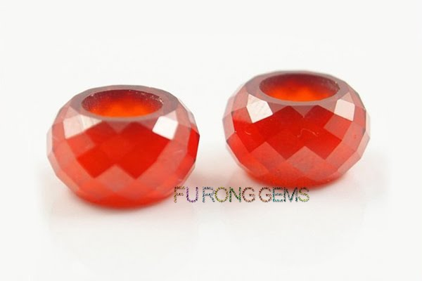 Orange-Color-Cubic-Zirconia-Rings-China-Suppliers