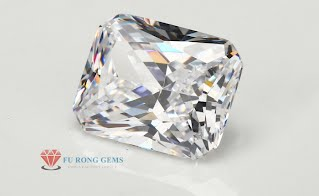 Radiant-Cut-Colorless-CZ-Gemstones-Best-5A-Quality-China-Suppliers