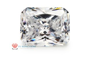 Radiant-Cut-White-Color-CZ-Gemstones-Best-5A-Quality-China-Suppliers