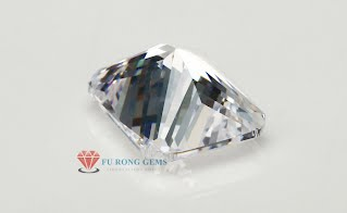 Radiant-Cut-White-Cubic-Zirconia-Gemstones-Best-5A-Quality-CZ-China-Suppliers