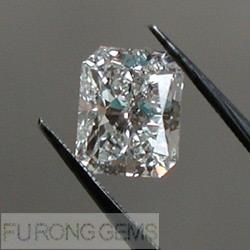 Radiant_Cut_rectangular_CZ_Stones