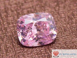 Elongated-Cuchion-Shape-Pink-Cubic-Zirconia-Gemstones-China-wholesale-Suppliers