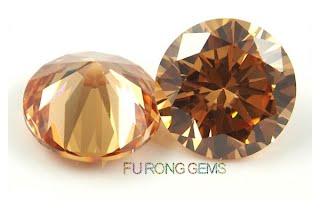 Round-brilliant-Diamond-Cut-Cubic-Zirconia-Colored-Gemstones-China-Suppliers