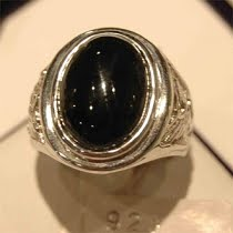 Sterling_silver_ring_with_gemstone