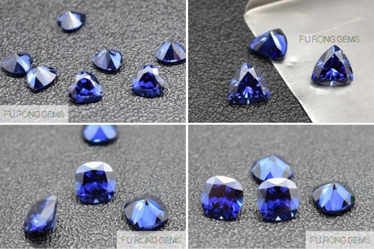 Tazanite-Blue-Cubic-Zirconia-Gemstones-Wholesale-from-China