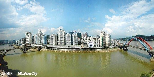Wuzhou_city