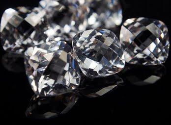 white_sapphire_corundum_china_suppliers