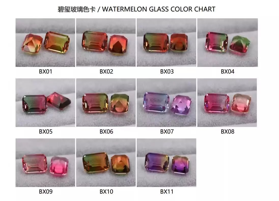 tourmaline-Color-Glass-Gemstones-China-Wholesale-Suppliers