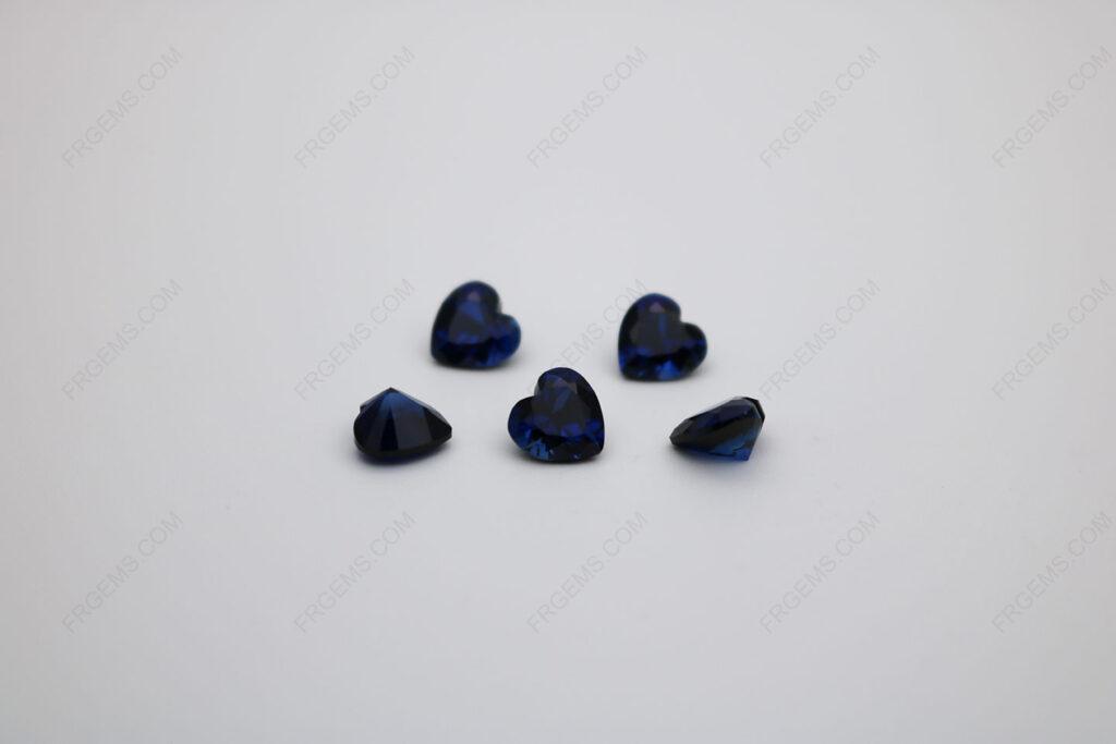 Corundum-Blue-Sapphire-34-Heart-Shape-Faceted-Cut-5x5mm-stones-MG_0703