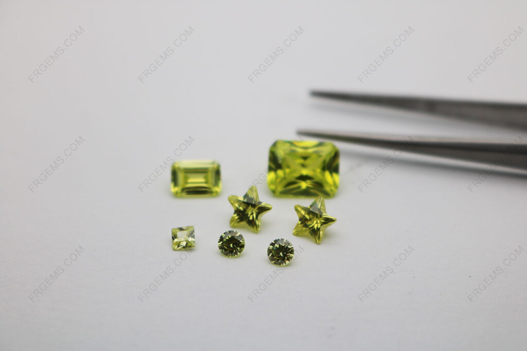 Loose-cz-gemstones-Apple-Green-color-gemstones-suppliers-from-China-IMG_4946