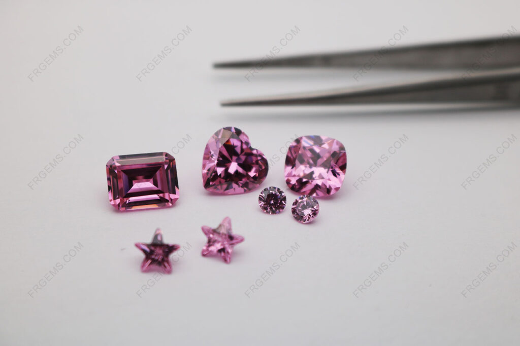 Loose-cz-gemstones-Garnet-red-color-gemstones-Wholesale-from-China-IMG_4945