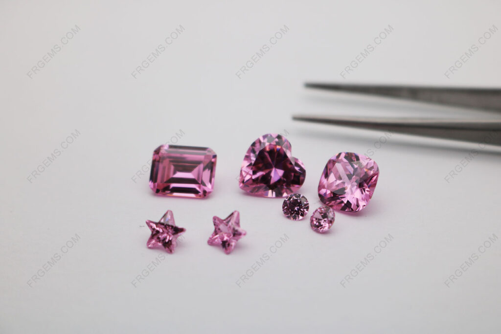 Loose-cz-gemstones-Pink-color-gemstones-supplier-from-China-IMG_4944