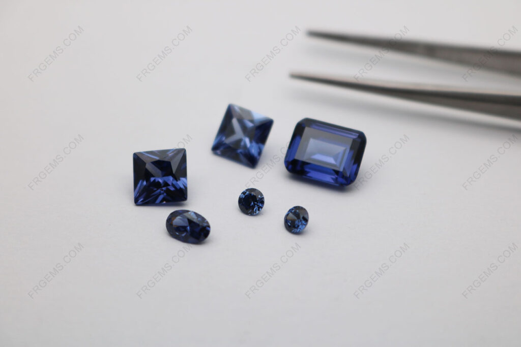 Loose-cz-gemstones-Tanzanite-color-gemstones-supplier-from-China-IMG_4948